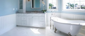 Bathroom Remodeling and Kitchen Remodeling