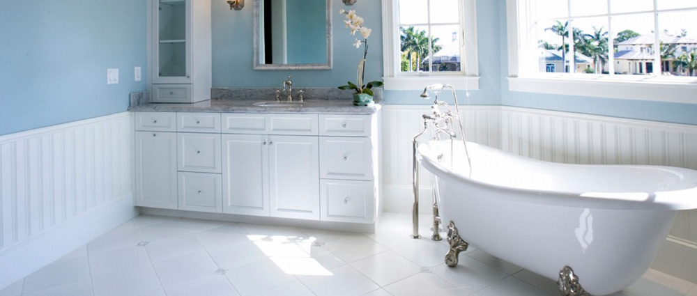 Bathroom Remodeling Harleysville Pa It Landes