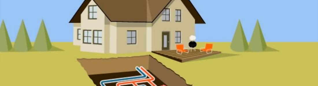 geothermal-heat-pump-geothermal-cooling