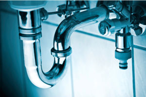 Plumbing Services for Your Home