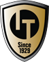gold-shield-logo