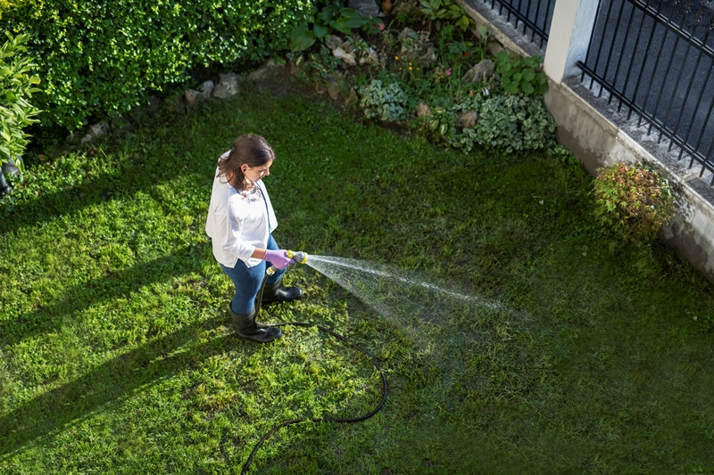Blog The Main Plumbing Problems In The Summer