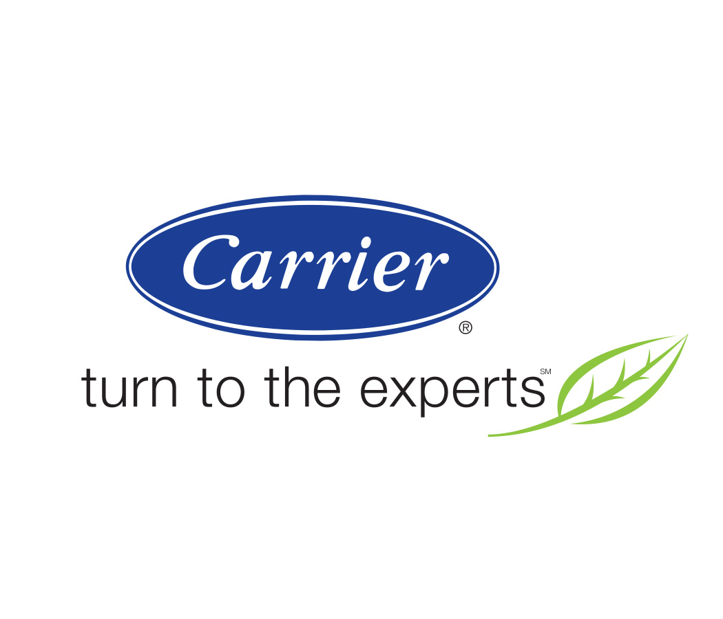 Received 2015 President's Award from Carrier ® | IT Landes