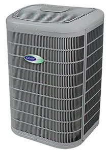 Phoenixville AC Unit Experts