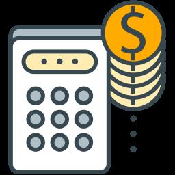 finance for HVAC
