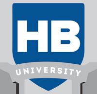 HB Univeristy