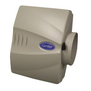 High Efficiency Humidifiers