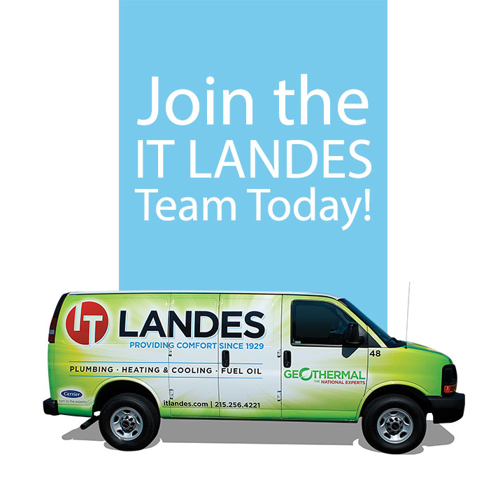 Lansdale Pa Donnellys Plumbing Heating And Cooling: Job Openings Employment