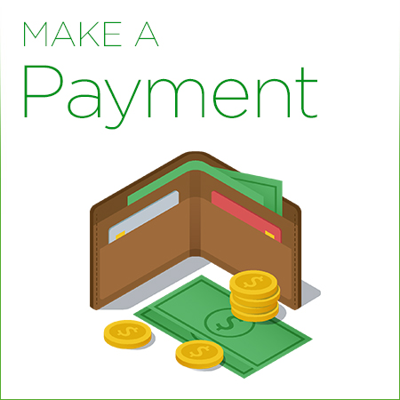 Residential Services Payments