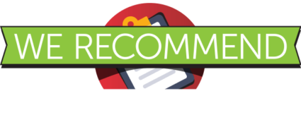 IT-Landes-We-Recommend-You-Decide-Home-compressed