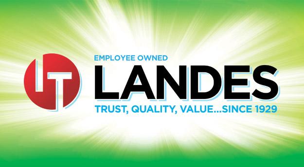 IT Landes Customer Performance Survey