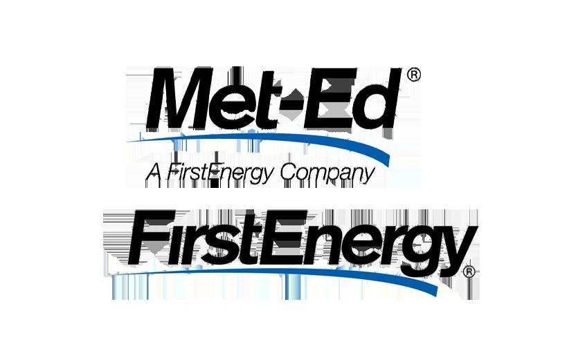 Met-Ed Heating and Cooling Rebates