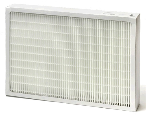 PremierOne RHF562 Replacement Filter