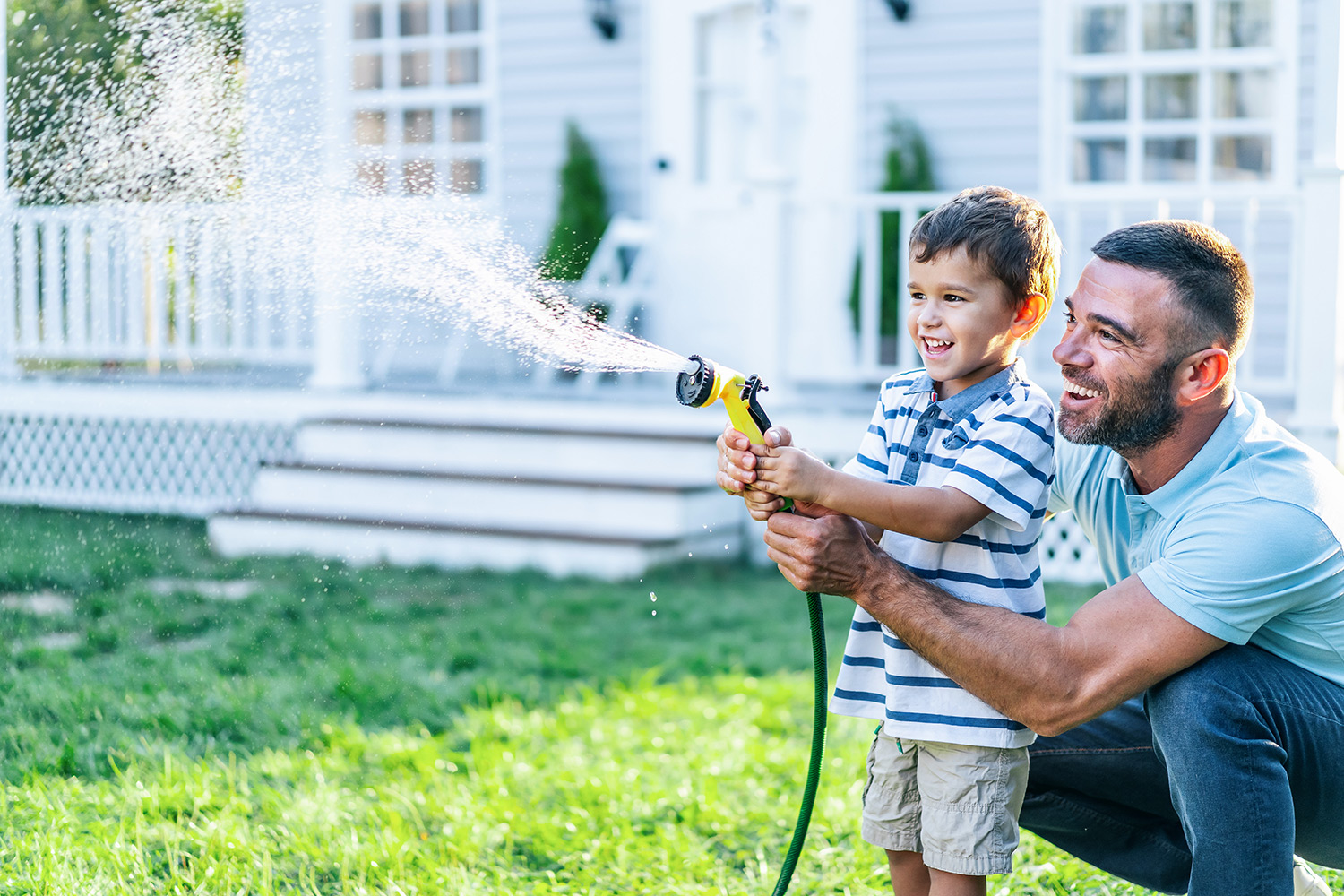 Sewer Lines & Sewer Jetting