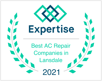 Best A/c Repair Company Of 2021