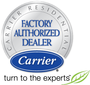 IT Landes Carrier Factory Authorized Dealer