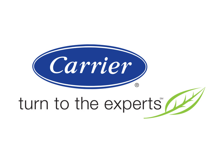 IT Landes Receives 2015 President's Award From Carrier