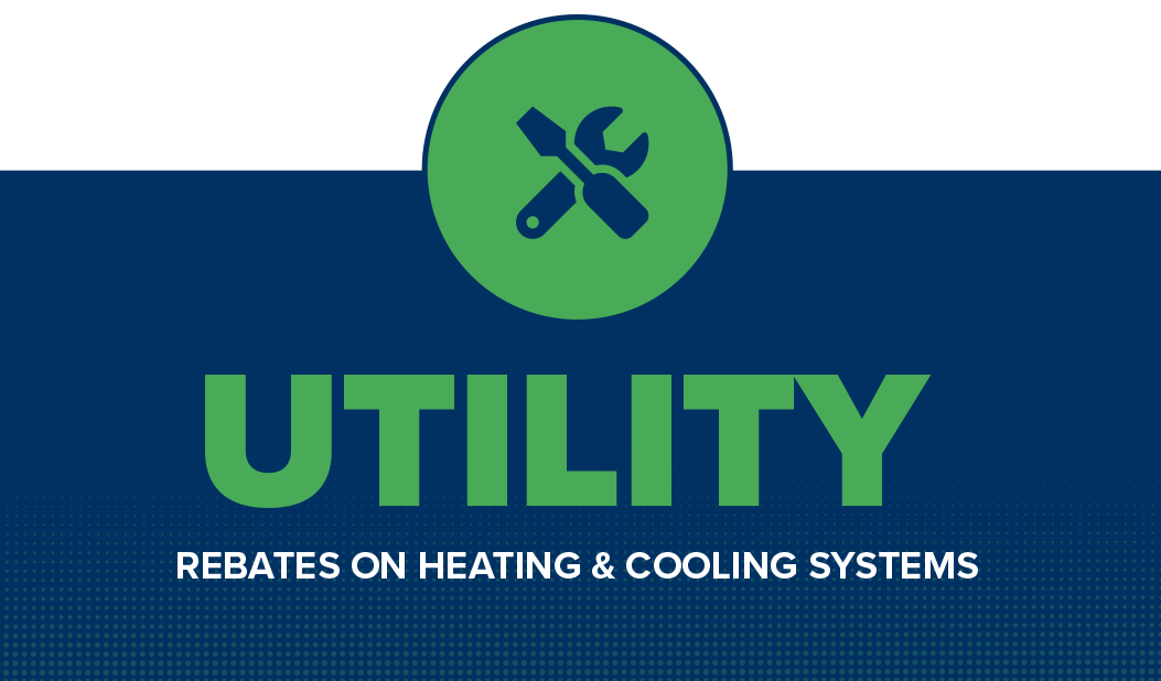 PPL Met-Ed And PECO Heating And Cooling Rebates