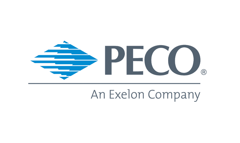 PECO heating and cooling rebates