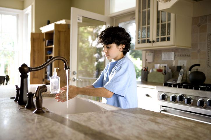 The Basics of Choosing a Water Softener and the benefits it has towards your home comfort